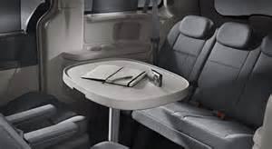 2010 dodge grand caravan wide interior review and price