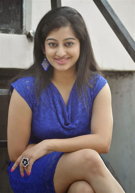 telugu actress tejaswini actress tejaswini prakash latest hot telugu photos