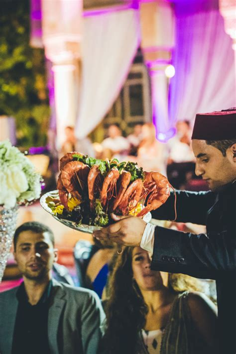 musical themes cannot represent real glamorous multi day wedding in morocco decor advisor