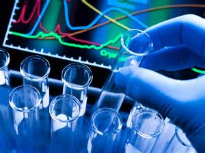 forensic toxicology what it is and how it works