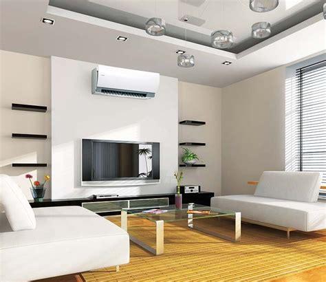 aire acondicionado para casa aires acondicionados renovados mi casa