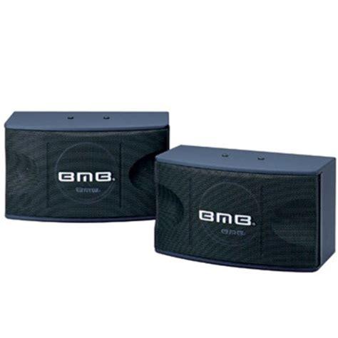 Speaker Bmb Cs 850r 10 Karaoke Sound System bmb cs450mkii karaoke speaker 10