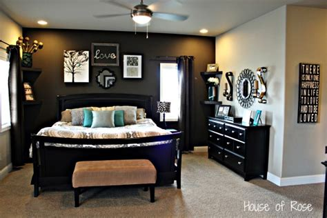 master bedroom diy 10 gorgeous diy projects master bedroom edition
