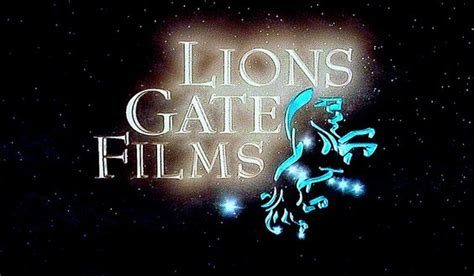 film logo with lion pinterest the world s catalog of ideas
