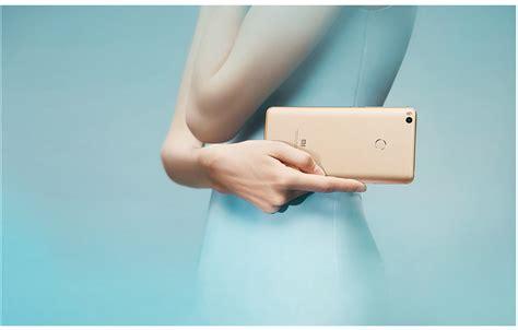 Xiaomi Mi Max 2 4 64 Snap Gold xiaomi mi max 2 6 44 4gb 64gb snapdragon 625 2 0ghz gold shop xiaomi