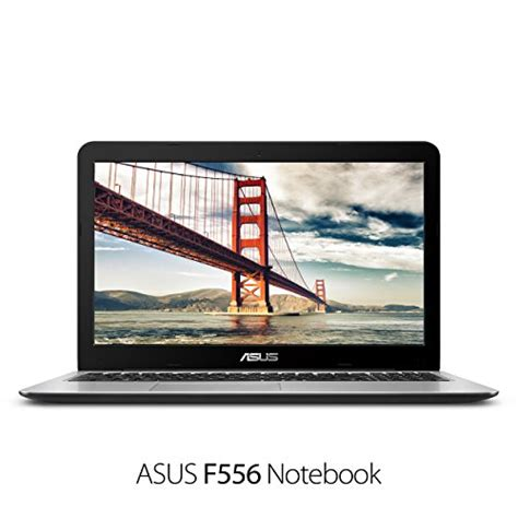 Asus S510uq Bq557 14 Fingerprint 1 asus laptop kamisco