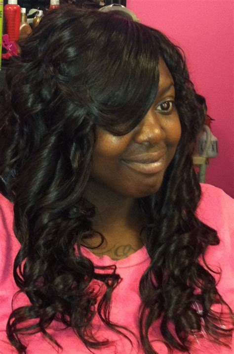 teen sew in face 2 face weave beauty lounge pin by prophetess anita evans lomas on face 2 face weave