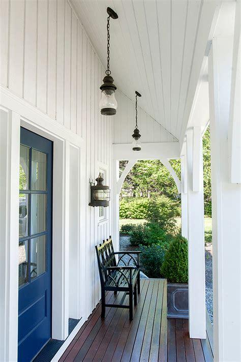 maine beach house with classic coastal interiors home bunch interior design ideas