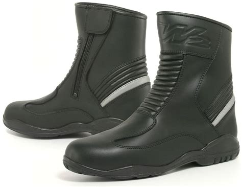 cheap waterproof motorcycle boots w2 motorcycle touring boots usa sale online large