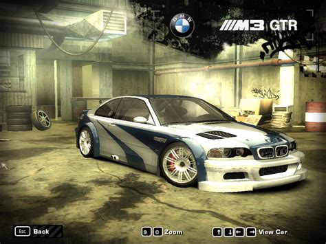 nfs carbon how to get bmw m3 gtr need for speed carbon how to unlock bmw m3 gtr pc wroc