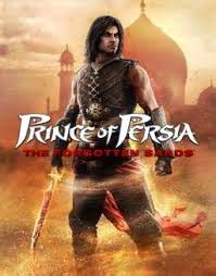 prince of the forgotten sands apk prince of the forgotten sands pro apk free az