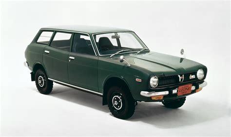 1972 subaru leone carplay subaru autos post