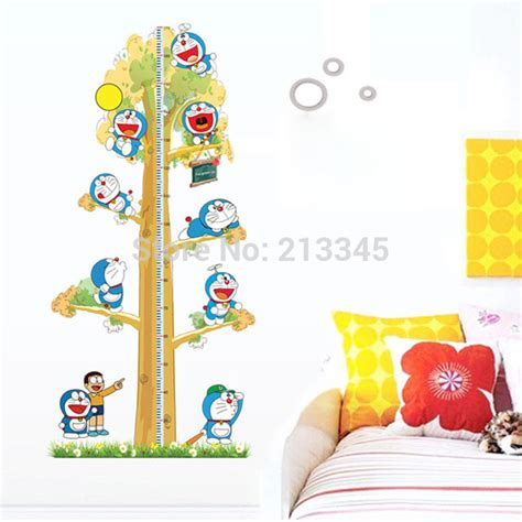 Sticker Set Doraemon By Paupery compare prices on doraemon wall sticker shopping