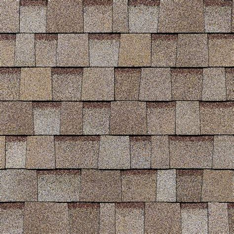 owens corning shingles colors owens corning roofing shingles trudefinition 174 duration