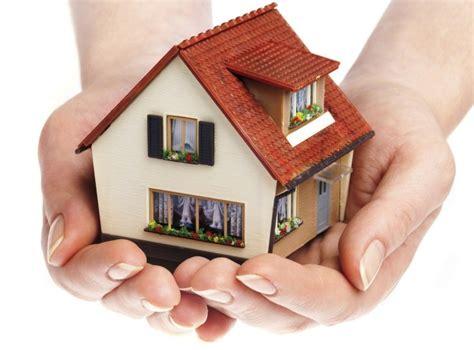 tasso interesse mutuo prima casa mutui casa i tassi inpgi da luglio a settembre