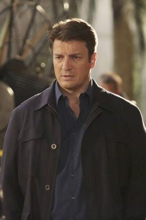 will there be a new episode of castle for 2016 or 2017 castle season 7 mid season premiere spoilers will