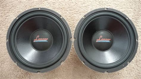 Subwoofer Bass Holywood Hw 100 10 Inch 7 best sound labs images on lab