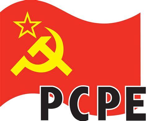 el pce y el 8432317624 partido comunista de los pueblos de espa 241 a wikipedia la enciclopedia libre