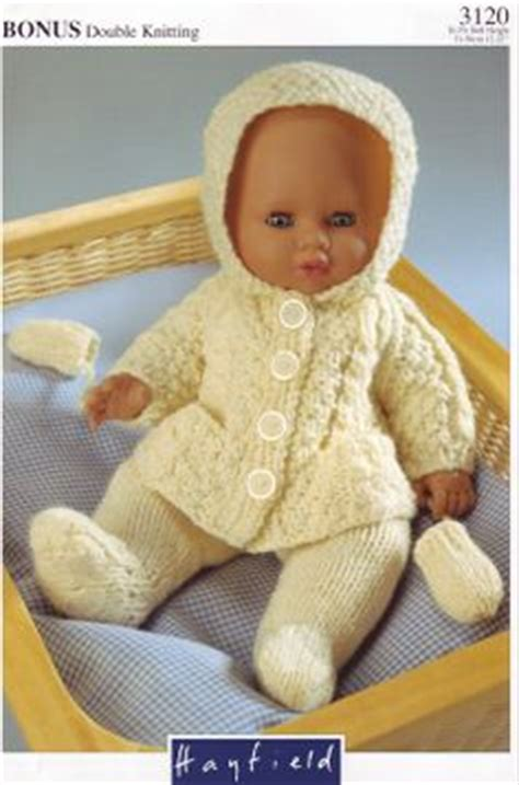 free knitting patterns for dolls clothes to 1000 images about free american clothing patterns