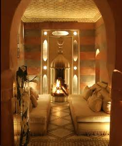 Moroccan Interior Design by Inspire Bohemia Moroccan Inspired Interior Design Part Ii