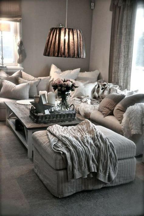 grey and taupe living room living spaces pinterest canap 233 d angle confortable pour plus de moments conviviaux