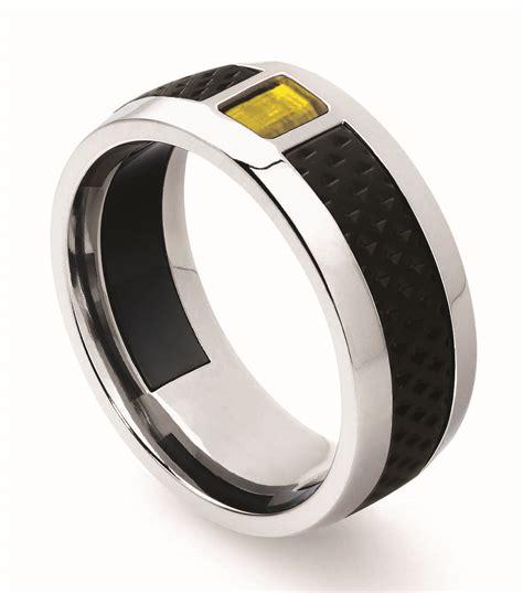Lamborghini Rings Tonino Lamborghini Yellow Il Primo Ring For Size 10