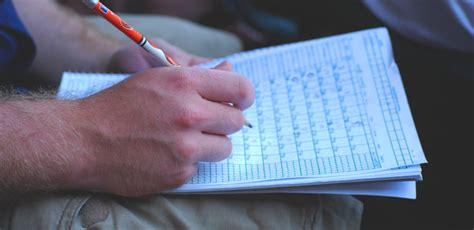 banca dati libro fondiario statistiche e censimenti amministrazione provinciale
