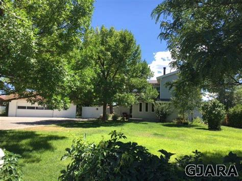2303 E Rd, Grand Junction, CO 81507   Home For Sale and