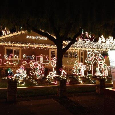 2016 willow glen charming holiday lights willow glen charm