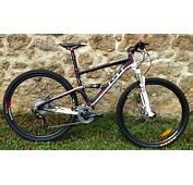 Cycles &amp Nature Les Meilleurs Marques De V&233lo &224 Bordeaux