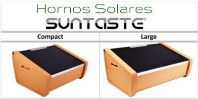 cocinas solares venta comprar horno solar sun cook 174 premium