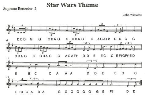 theme song names pin tubescore sheet music for circle of life sax by elton