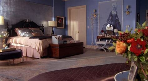 blair waldorf bedding blair waldorf bedroom 28 images blair waldorf s