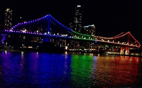 s day brisbane idahot in brisbane to expand even more this year