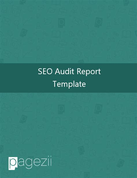 New Blog Ideas 3 Steps For Sustainable Idea Generation Pagezii Blog Free Seo Audit Template