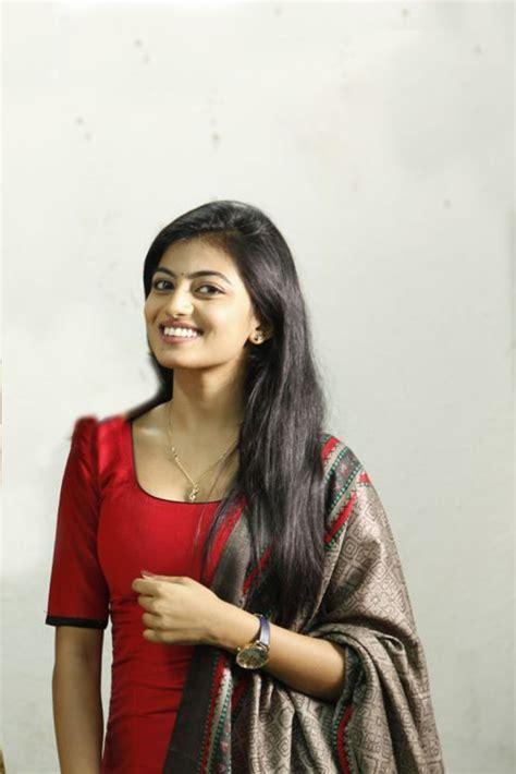 actress kayal anandhi photos heroine hd stills actress kayal anandhi cute photo gallery