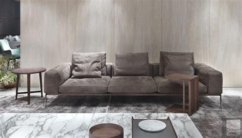 Flexform Sofas by Flexform Lifesteel Sofa By Antonio Citterio Everthing