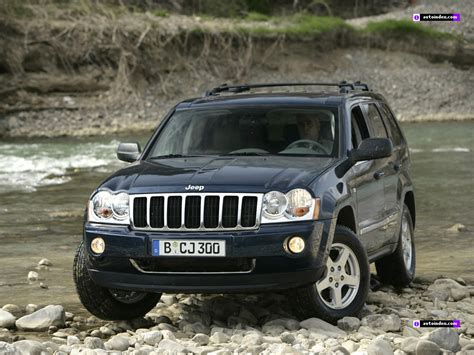 Jeep Chwrokee Model Cars Models Car Prices Reviews And
