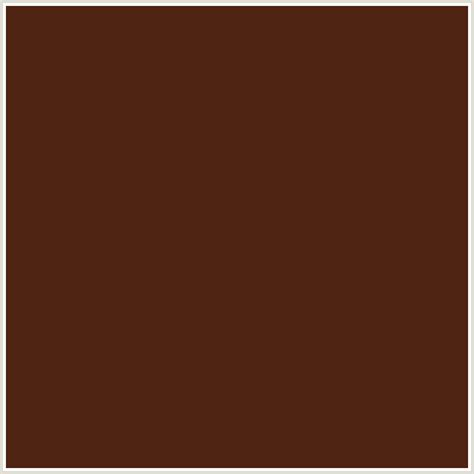 color code for brown brown color code www pixshark images