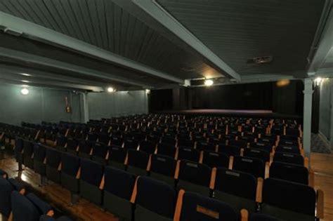 swing shift theatre home www swingshiftbigband com