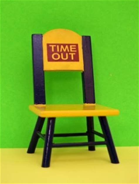 time out bench somewhere in the strict zone parents families com