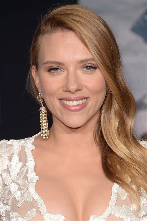 scarlett johansson filmography and biography on movies
