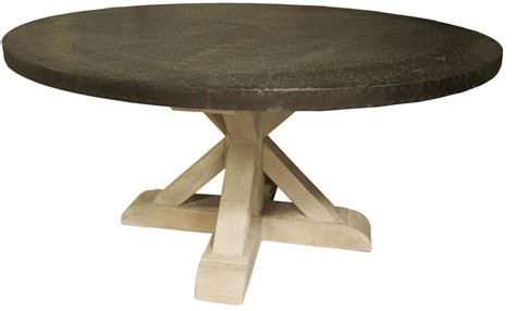 Dining Table Tops And Bases Furniture White Build A Square X Base Pedestal Dining Table Free And X Base Dining