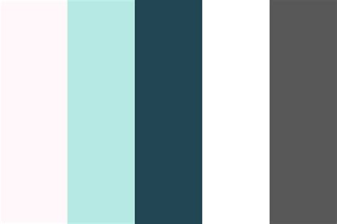 colors app percy app color scheme color palette
