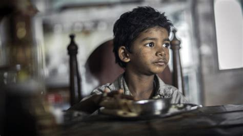 lion film pictures lion actor sunny pawar denied visa to attend film s