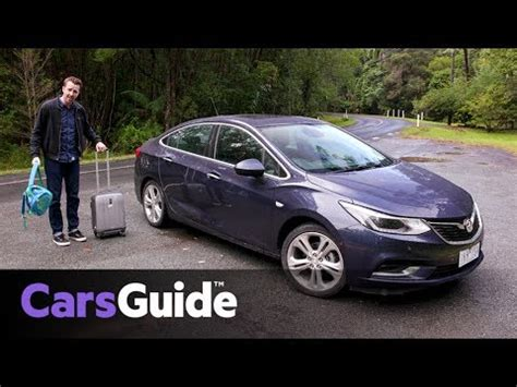 holden astra fuel consumption holden astra sedan 2017 review drive