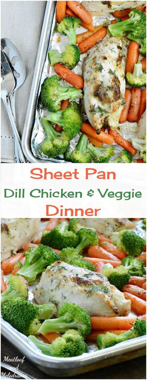easy light dinner ideas 386 best dinner chicken turkey images on pinterest