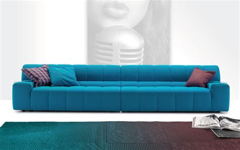 sofa dream meaning bric sofa by nicoline furniture from leading european