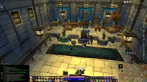eso auction house shoddycast 187 poll results auction house please and rpg interests