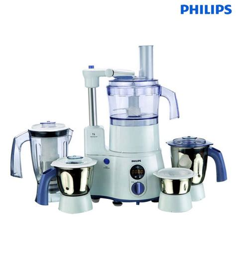 Food Processor 3 In 1 Hl 683 philips hl1659 food processor buy rs 12995